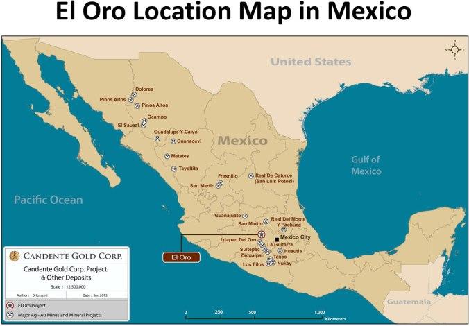 el-oro-map_01