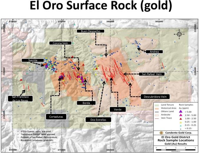 el-oro-map_05