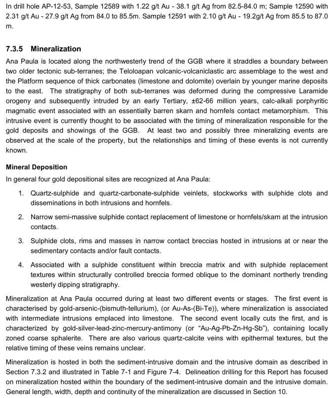 Mineralization11