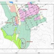 11_Cervantes_IP_Survey_on_Geology